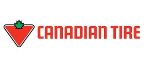 canadiantire-logo_1490030619.png
